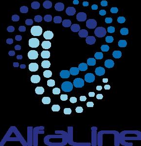 Эмблема логотип (1)
